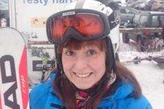 Instruktor Martyna