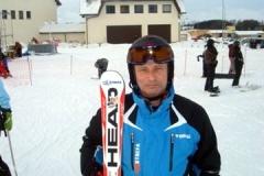 Instruktor Jacek