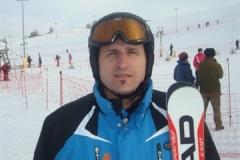 Instruktor Kamyk