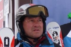 Instruktor Mirek
