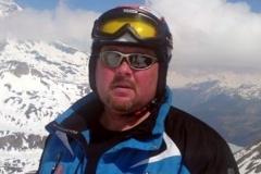 Instruktor Tomek