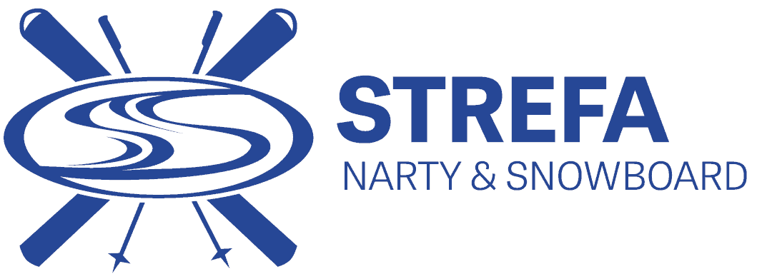 Strefa Sportu – narty- spływy kajaki